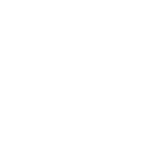 Admission Scholarship Assistance